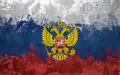 Фото с сайта topwar.ru