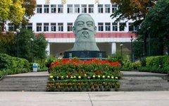 Фото xiang0921 с сайта wikimedia.org