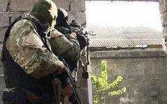 Фото с сайта nac.gov.ru