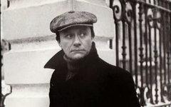 Андрей Миронов. Фото с сайта kino-teatr.ru