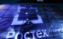 Фото с сайта vestifinance.ru