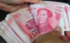 Фото с сайта forex-investor.net