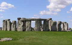 Фото garethwiscombe с сайта wikimedia.org