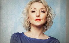 Анастасия Егорова. Фото с сайта kino-teatr.ru