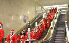 Фото с сайта nsk-metro.ru