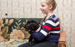 Фото с сайта glava-kurska.ru