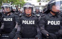 Фото с сайта shoebat.com