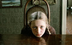 Кадр из фильма «Чучело». Фото с сайта kinopoisk.ru