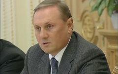 Александр Ефремов. Фото с сайта wikipedia.org