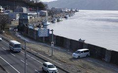 Город Мияко, префектура Иватэ. Фото с сайта daypic.ru