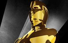 Статуэтка «Оскар». Фото с офстраницы премии в Facebook