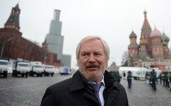 Сергей Сторчак © РИА Новости, Рамиль Ситдиков