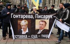 © РИА Новости, Александр Максименко