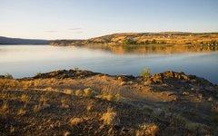 Мыльное озеро. Фото Steven Pavlov с сайта wikimedia.org