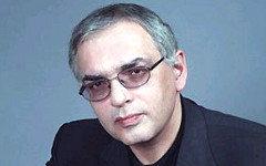 Карен Шахназаров. Фото с сайта sostav.ru