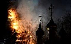 © РИА Новости, Владимир Астапкович