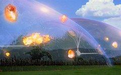 Фото с сайта starwars.wikia.com