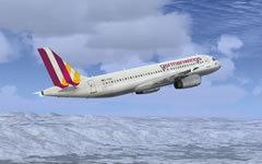 Фото с сайта aerosoft.com
