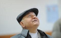Юрий Лужков © РИА Новости, Алексей Филиппов