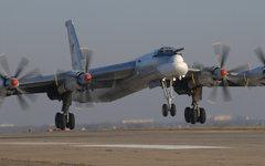 Фото с сайта webdiscover.ru
