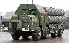 Фото с сайта army-news.ru
