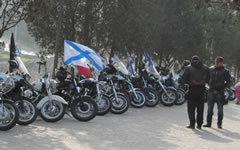 Фото с сайта nwrussia.info