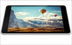 Nokia N1. Фото с сайта nokia.com