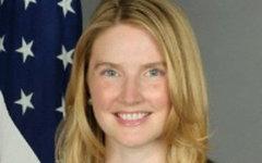 Мари Харф. Фото с сайта wikimedia.org