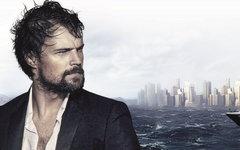 Фрагмент постера к фильму «Духless 2»