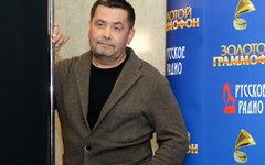 Николай Расторгуев © РИА Новости, Екатерина Чеснокова