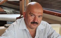 Геннадий Венгеров. Фото с сайта kinopoisk.ru