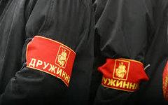 Фото с сайта ahtubinsk.ru