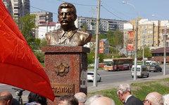 Фото с сайта kprf-lip.ru