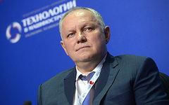 Александр Михеев © РИА Новости, Сергей Мамонтов