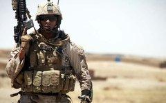 Фото с сайта armsofwar.ru