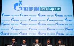 © РИА Новости, Рамиль Ситдиков