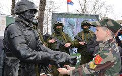 Фото с сайта белогорск.рф