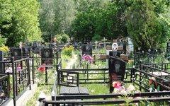 Фото с сайта cemeterys.ru