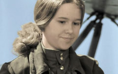 Евгения Симонова. Фото с сайта kino-teatr.ru