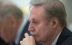 Юрий Соломин © РИА Новости, Сергей Гунеев