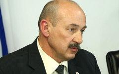 Сергей Стрельбицкий. Фото с сайта rk.gov.ru