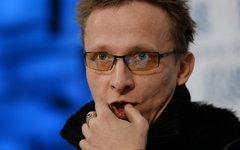 Иван Охлобыстин © РИА Новости, Максим Блинов