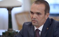 Михаил Игнатьев © РИА Новости, Михаил Климентьев