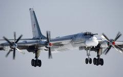 Фото с сайта airforce.ru