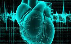 Фото с сайта treatment-methods.com