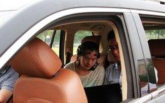 Фото с сайта nankai.edu.cn