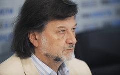 Алексей Рфбников © РИА Новости, Владимир Вяткин