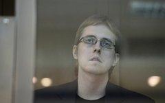 Илья Горячев © РИА Новости, Илья Питалев
