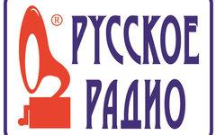 Изображение с сайта advertology.ru