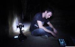 Кадр из фильма «Искатели могил». Фото с сайта kinopoisk.ru
